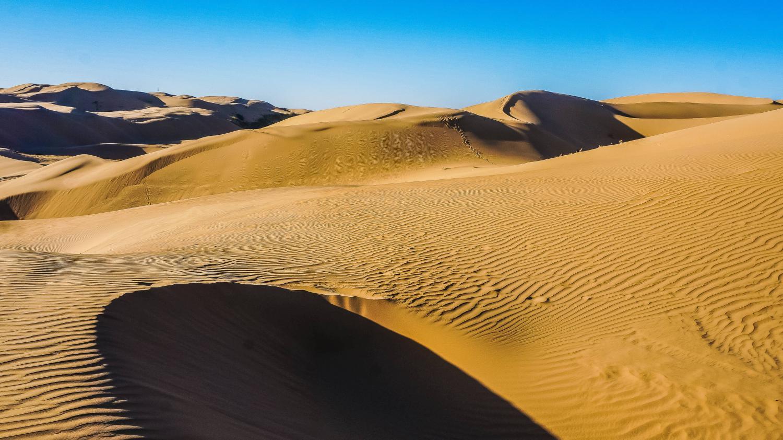 内蒙古自驾游图片
