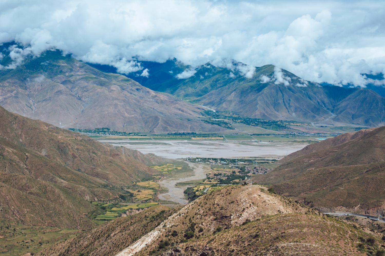 往这看!超详细的西藏旅游攻略!不容错过!
