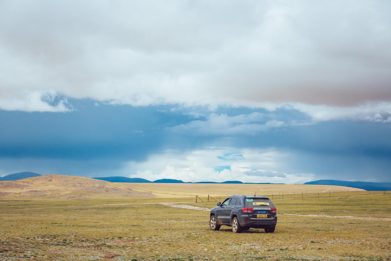 新藏线G219自驾游攻略,建议收藏