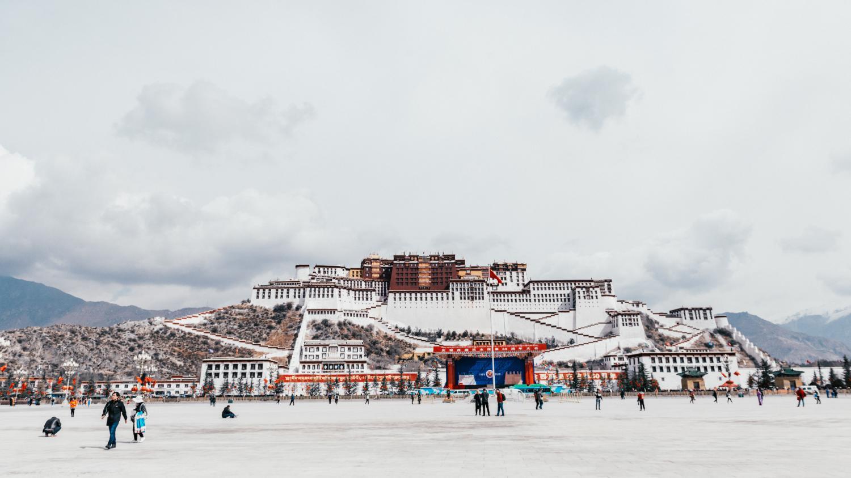6、7月去西藏旅游怎么安排?有哪些景点?需要花多少钱?