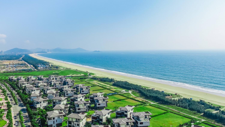 广州自驾游图片