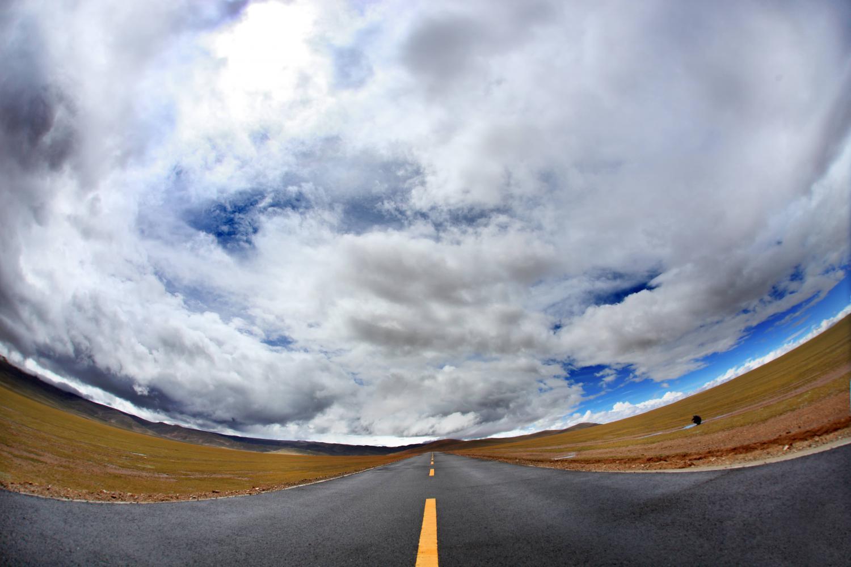 波密6大自驾游景点,追寻波密不可遗漏的美