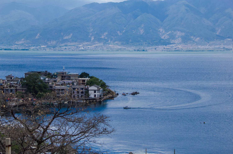 [重庆]重庆出发云南环线7日自驾游:泸沽湖-丽江-大理-昆明7日环线自驾游