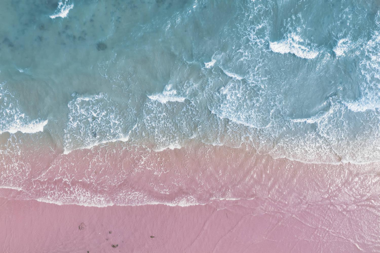 北海周边自驾游,北海自驾游热门打卡景点