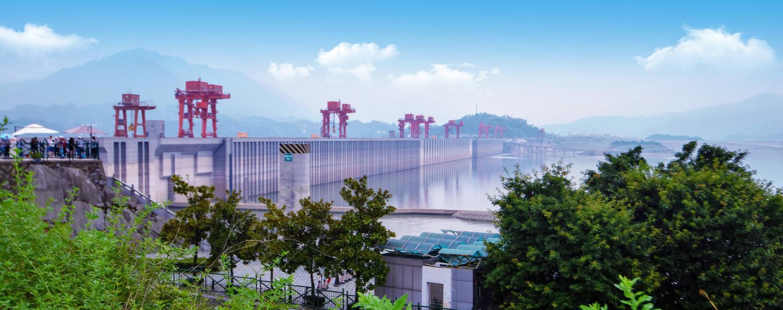 7天湖北自驾游长江三峡,亲身体验巴楚风情