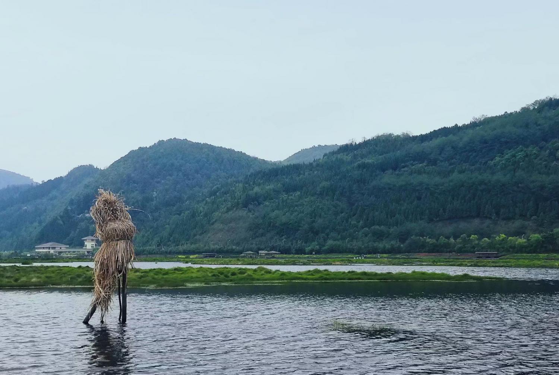 国境之南云南自驾游-昆明红河玉溪腾冲大理八日自驾小环线