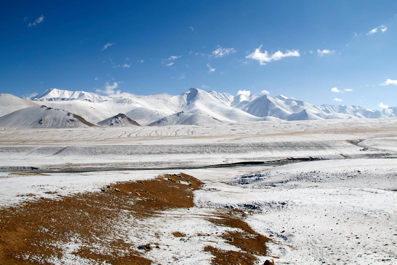 2021【天路自驾-新藏线】珠峰保护区、冈仁波齐、塔莎古道、喀什13日自驾(金牌品质)