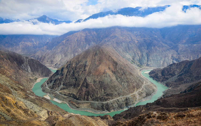 2021【天路自驾-朝圣珠峰】川藏线G318+珠峰保护区+青藏G109线18日自驾(金牌珠峰经典环线)