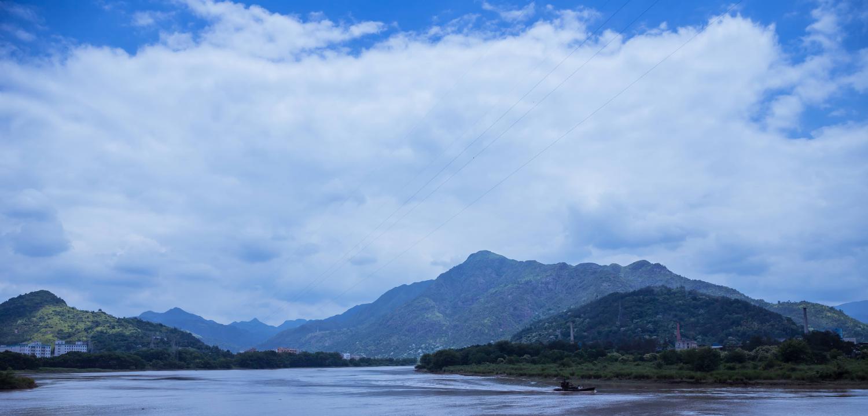 温州自驾游去哪里好玩?这几个景点值得参考