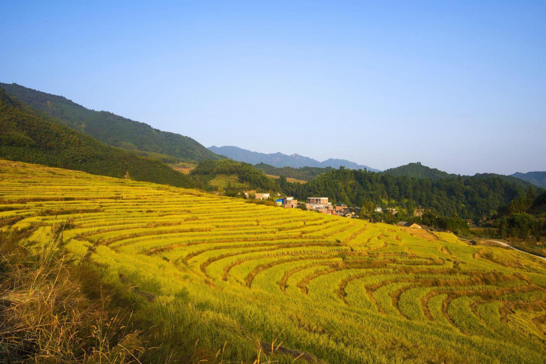 梅州自驾游图片