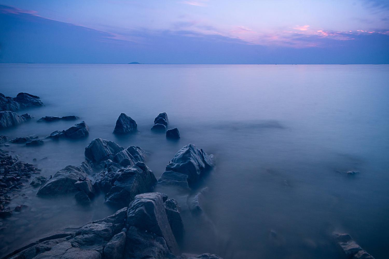 游巢湖一圈及周边景点介绍,巢湖出发自驾游最佳景点攻略推荐