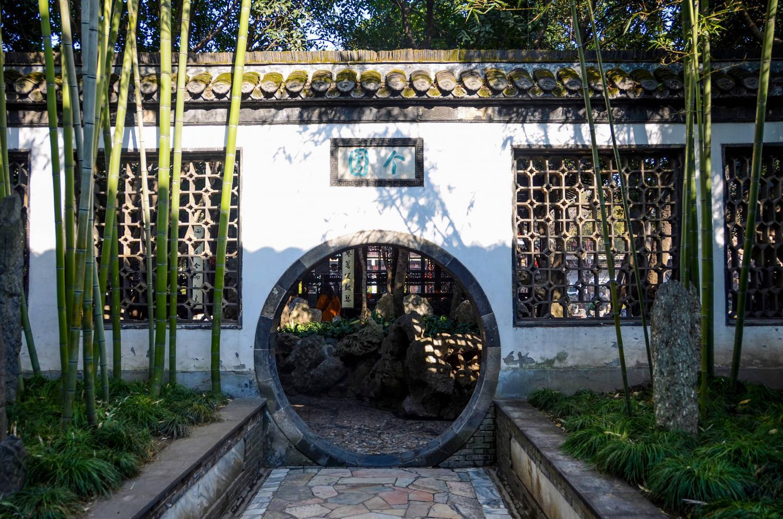 扬州周边自驾游5大绝美景点,一定要收藏!