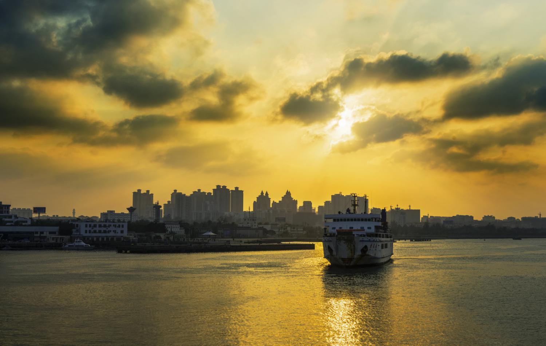 春节海南自驾游六天带小孩,东莞出发旅行攻略