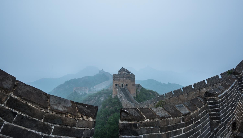 北京自驾游图片