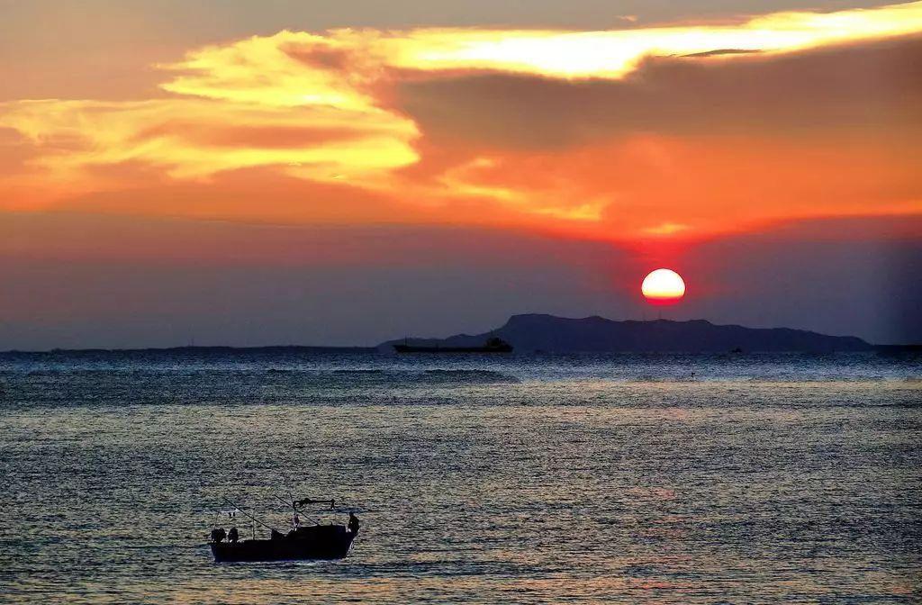 珠海自驾游图片
