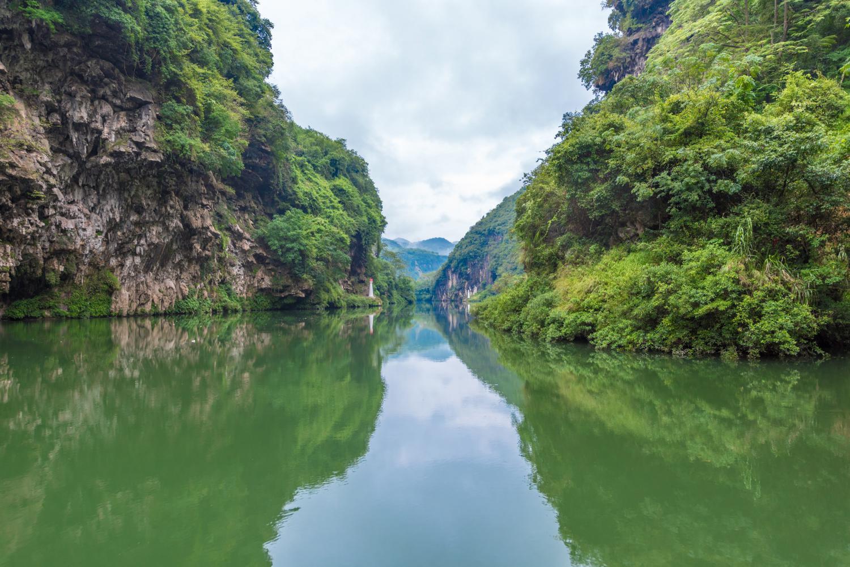 深圳自驾游图片