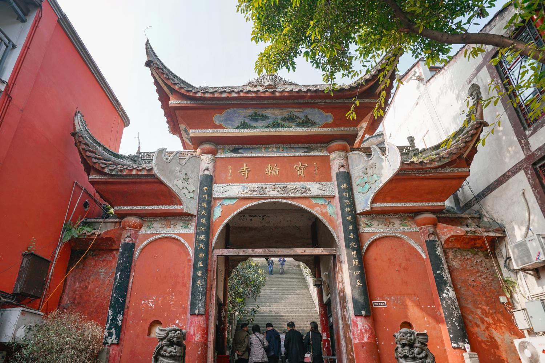 春节旅游去哪里比较好 春节好玩又不贵的城市