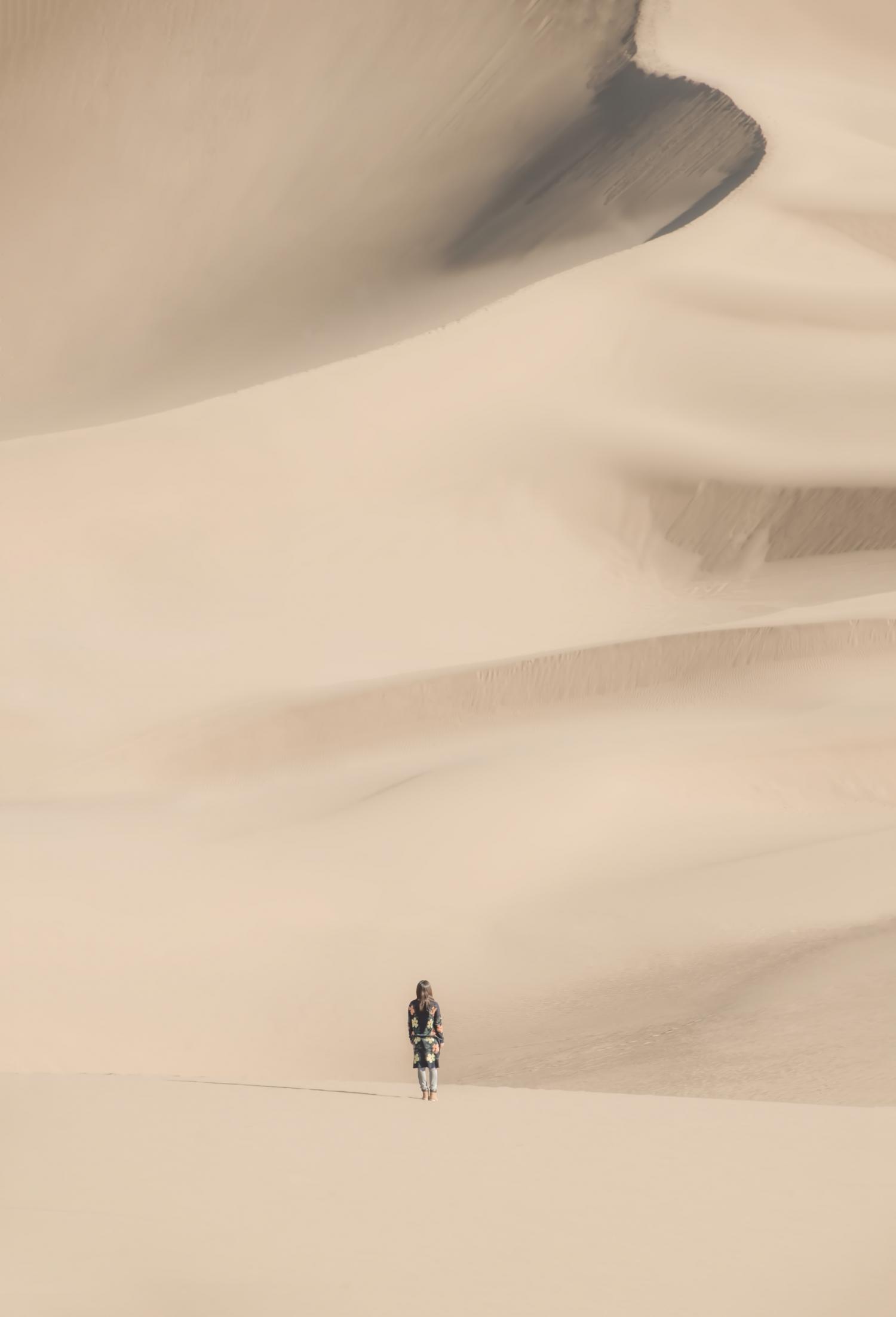 大美新疆 | 畅游南北疆 | 喀纳斯、禾木、可可托海、魔鬼城、伊昭公路、那拉提草原、巴音布鲁克、独库公路、吐鲁番14日落地自驾