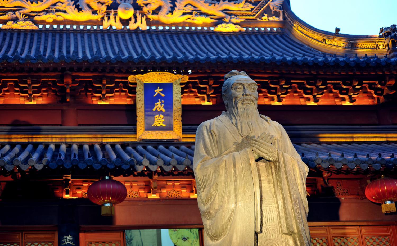最实在南京旅游攻略,以当地视角深入了解