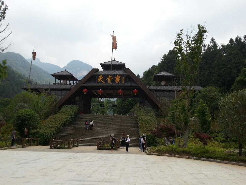 宿州自驾游图片