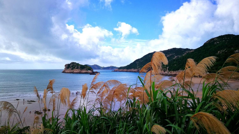 黑龙江自驾游图片